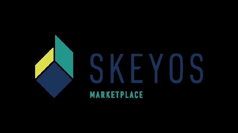 Skeyos Marketplace