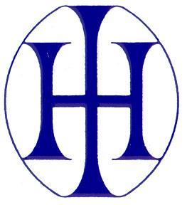 Hydraulics International, Inc.
