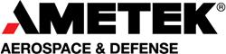 Ametek Aerospace & Defense