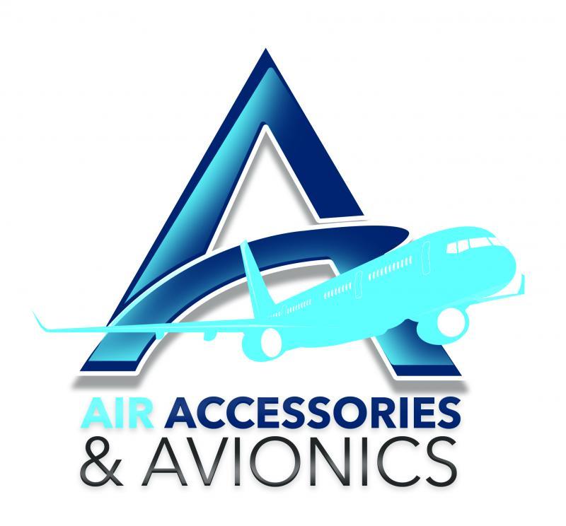 Air Accessories & Avionics