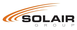 Solair Group Llc