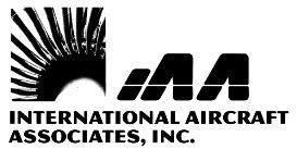 International Aircraft Associates, Inc.