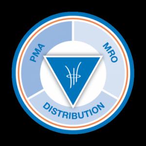 Distribution, PMA & MRO Aftermarket Solutions