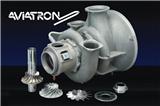 Aviatron Inc.