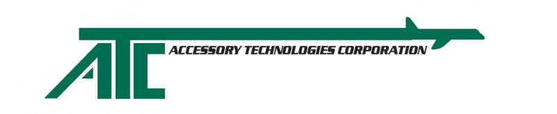 Accessory Technologies Corp.