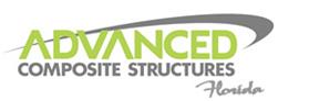 Advanced Composite Structures Florida
