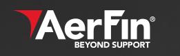 Aerfin Ltd.
