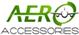 Aero Accessories & Repair Inc.