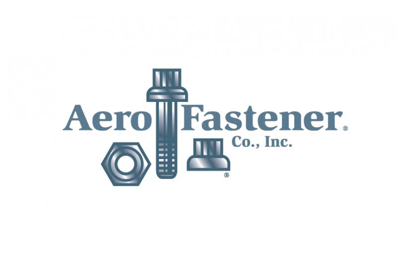 Aero Fastener Co., Inc