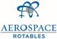 Aerospace Rotables