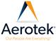 Aerotek, Inc.