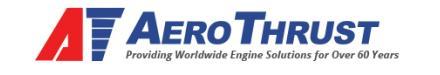 AeroThrust Holdings, LLC