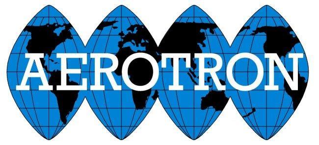 Aerotron Limited