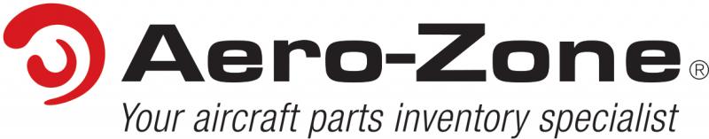 Aero-Zone, Inc.