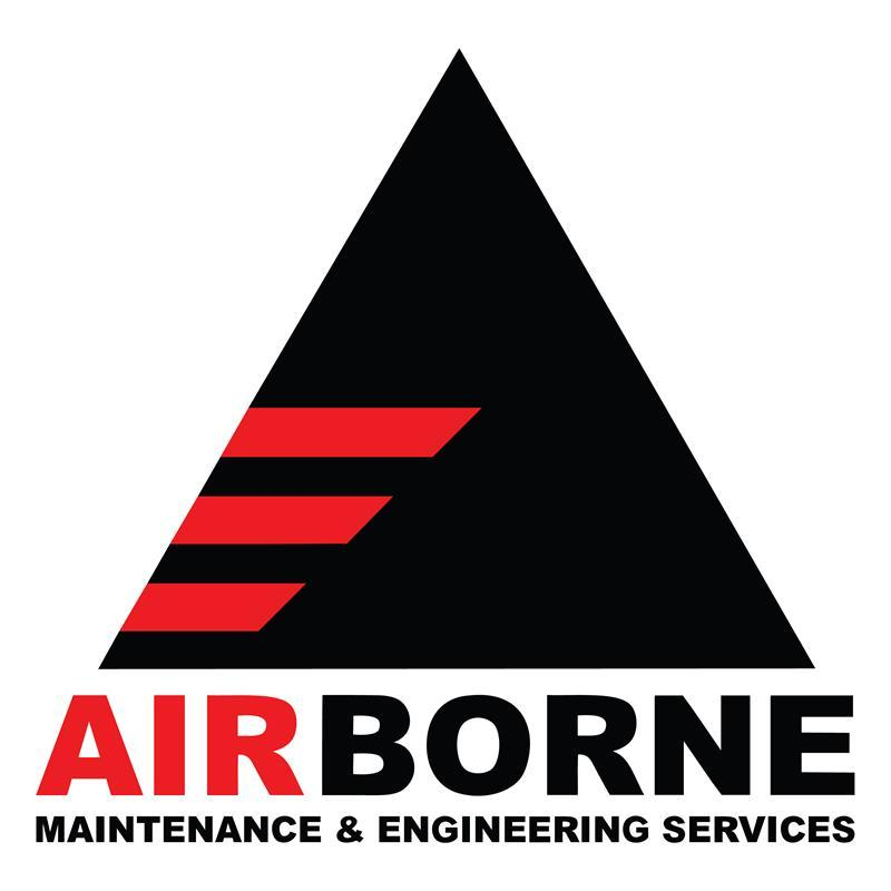 Airborne Maintenance & Engineering Services, Inc.