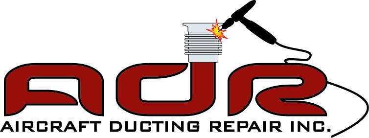 Aircraft Ducting Repair Inc.