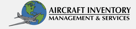 Aircraft Inventory Management & Services, Inc.