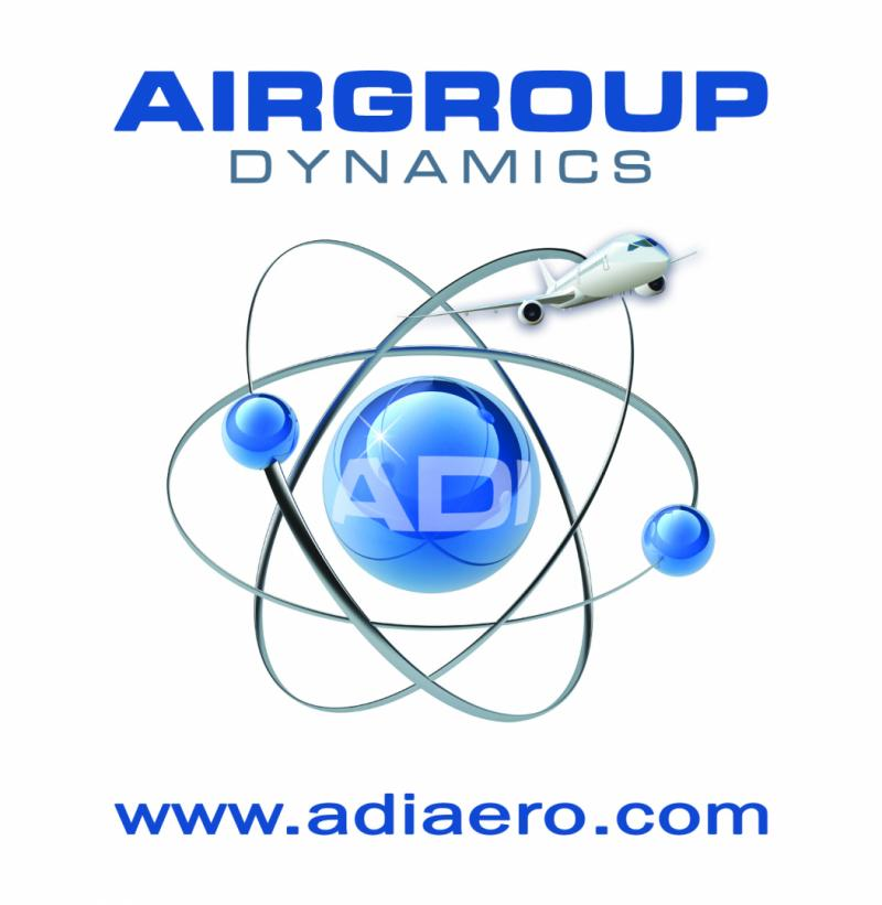 Airgroup Dynamics, Inc.