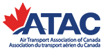 Air Transport Association of Canada - Canadian MRO Alliance