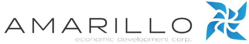 Amarillo Economic Development Corporation