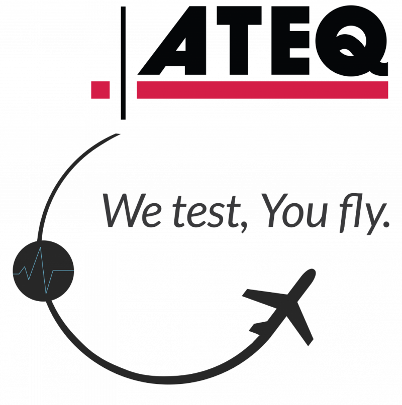 ATEQ Aviation, LC.
