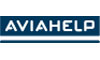 Aviahelp Group, JSC