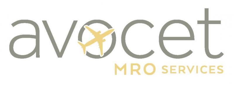 Avocet MRO Services
