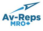Av-Reps