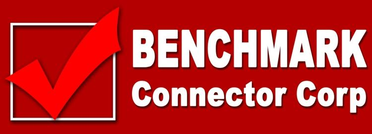 Benchmark Connector Corporation