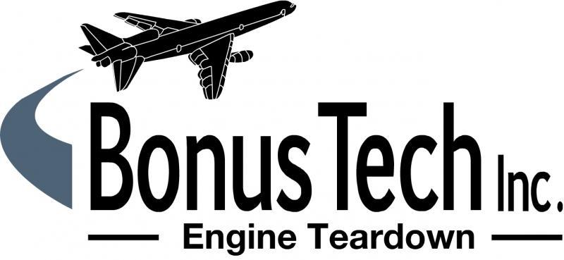 Bonus Tech, Inc.