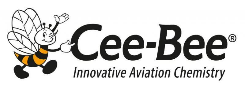 Cee-Bee®