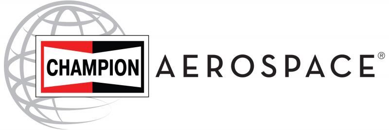 Champion Aerospace LLC