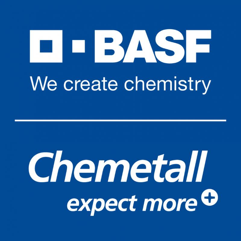 Chemetall US, Inc