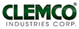 Clemco Industries Corp