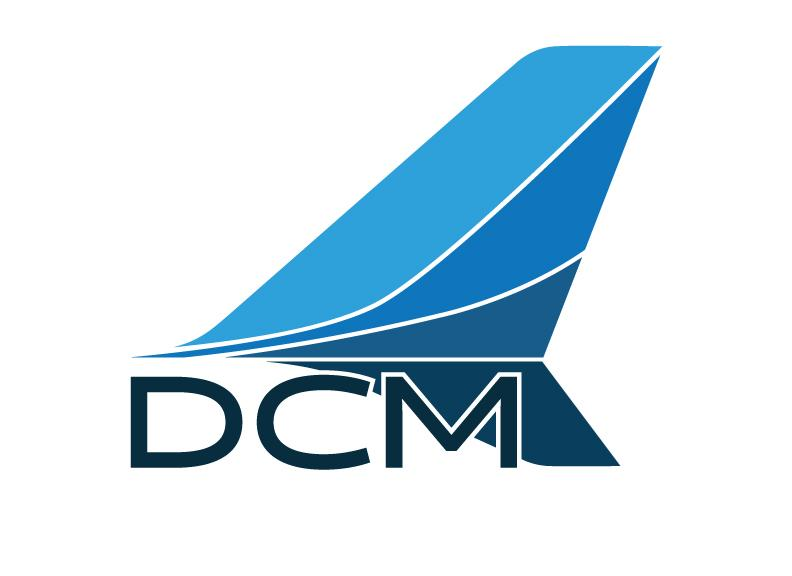 DCM Group