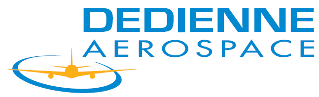Dedienne Aerospace, LLC