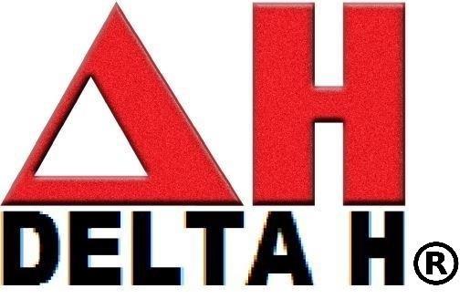 DELTA H TECHNOLOGIES, LLC