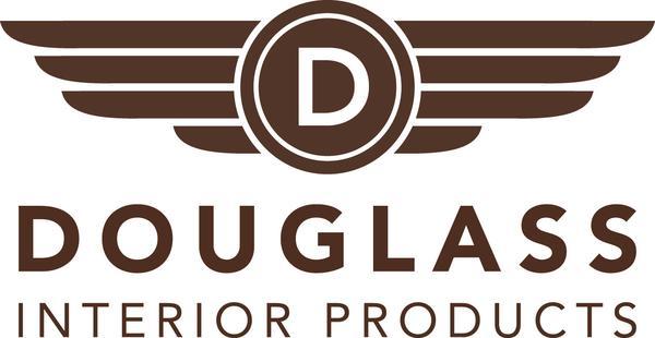 Douglass Interior Products