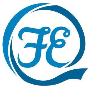 Flame Enterprises Inc.