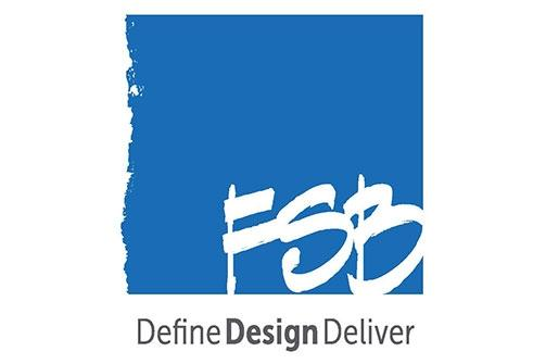 FSB Architects & Engineers