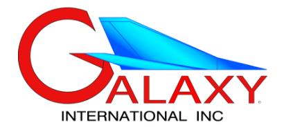 Galaxy International, Inc.