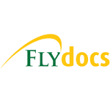 GEN2 Systems Ltd (FLYdocs)