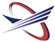 Global Aviation Co