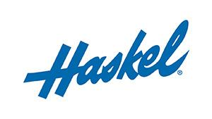 Haskel International, LLC.