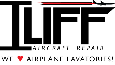 Iliff Aircraft Repair & Services