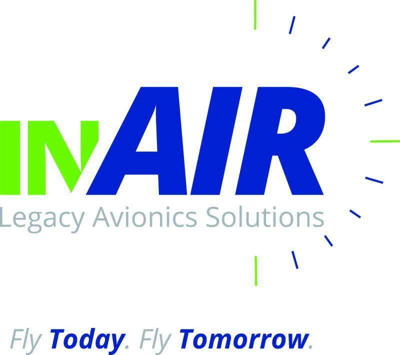 INAir Aviation