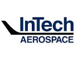 Intech Aerospace Services LP