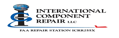 International Component Repair (ICR)