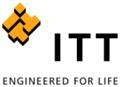 ITT Aerospace Controls, Aftermarket Services