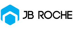 J.B. Roche (MFG) Ltd,